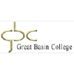 Great_Basin_College